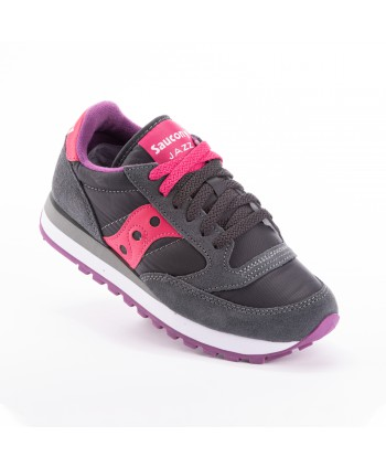 Sneakers Saucony Jazz Grigio