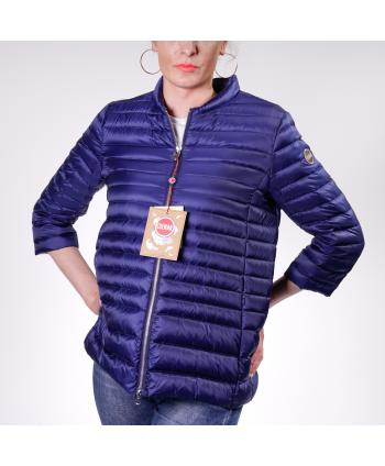 Giubbino Colmar Originals Donna in tessuto Blu