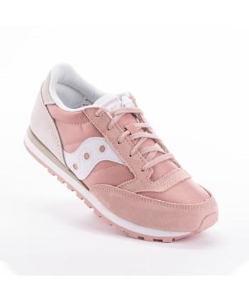 Sneakers Saucony Jazz Rosa