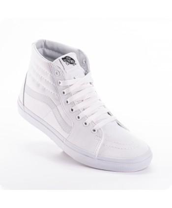 Sneakers Vans Sk8-Hi bianche