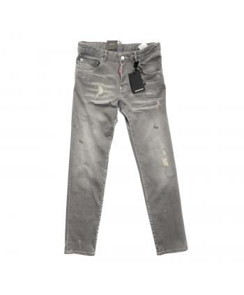 Jeans Dsquared2 Uomo