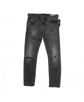 Jeans Diesel Uomo