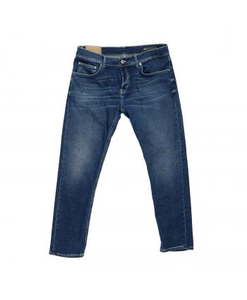 Jeans My Dondup Uomo