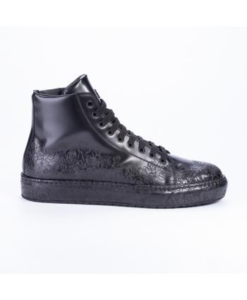Sneakers Stivaletto  in...
