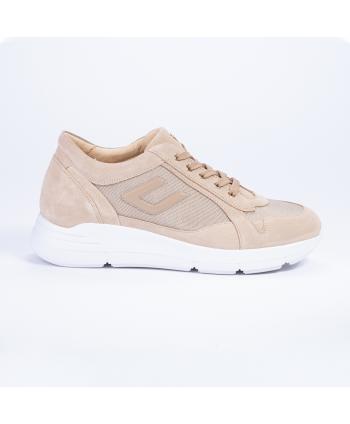 Sneakers Cesare Paciotti...
