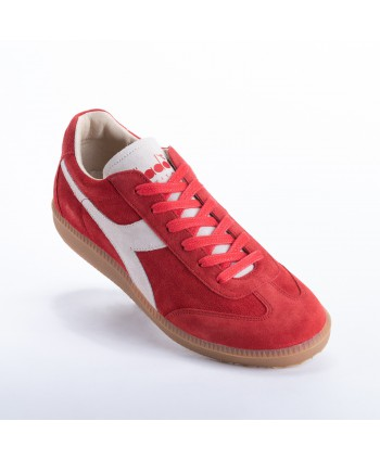 Diadora Heritage  Football...