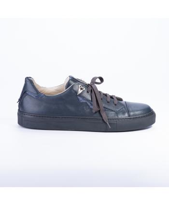 Sneakers Cesare Paciotti Uomo
