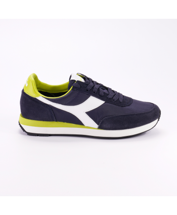 Sneakers Diadora 1983
