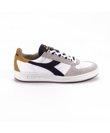 Sneakers Diadora Heritage 1984