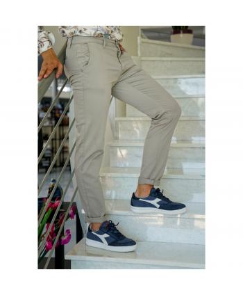 Pantalone PIAZZA FERRARESE