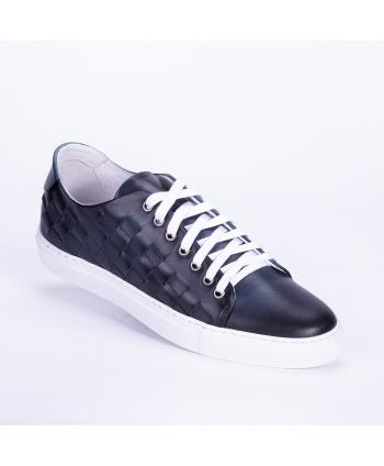 Sneakers  Andrea Nobile