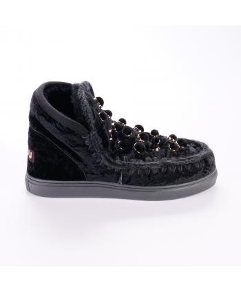 Sneakers Mou Eskimo
