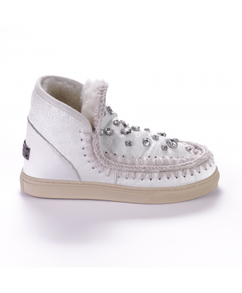 Sneakers Mou Mini Eskimo