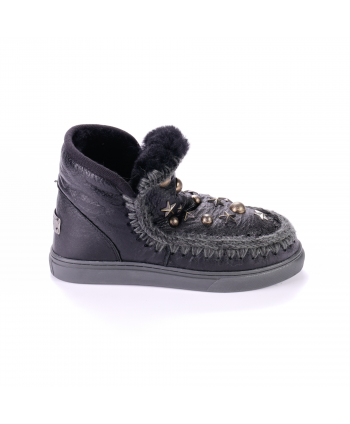 Sneakers Mou MINI Eskimo
