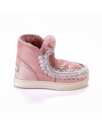 Sneakers Mou Mini Eskimo...