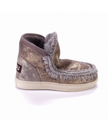 Sneakers Mou Mini Eskimo...