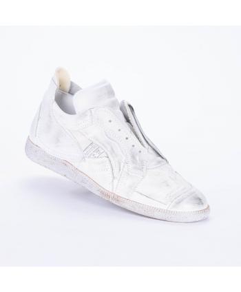 Sneakers Maison Margiela Paris