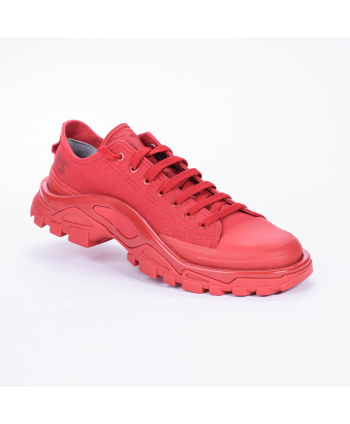 Sneakers Adidas by Raf Simons