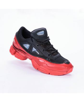 Sneakers Adidas Raf Simons