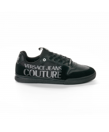 Sneakers Versace Jeans Couture