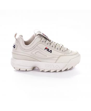 Sneakers Fila  DISRUPTOR...
