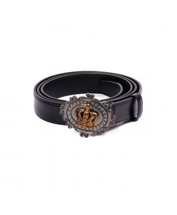 Cintura Dolce & Gabbana