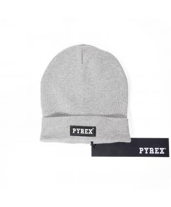 Cappello lurex Pyrex