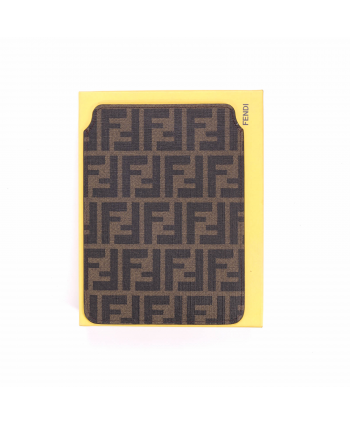 Porta mini I-Pad FENDI