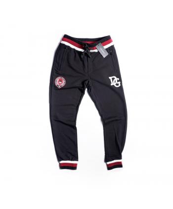 Pantalone jogger Dolce &...