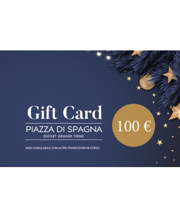 gift-card-natale-2020-100