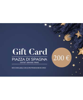 gift-card-natale-2020-200