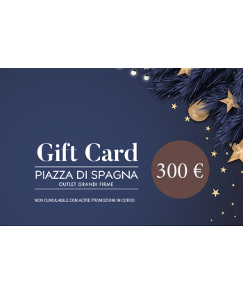 gift-card-natale-2020-300