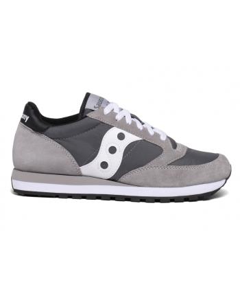 Sneakers Saucony Jazz