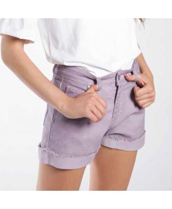 Shorts Marc Ellis
