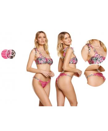 Bikini  Cotazur