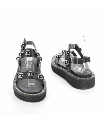 Sandalo Cult