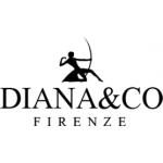 Diana & Co.