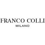 Franco Colli