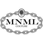 MNML - Minimal Haute Couture