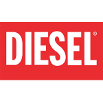 Diesel