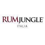 Rum Jungle