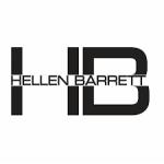 Hellen Barret