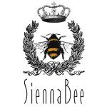 Sienna.Bee