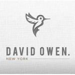 David Owen New York