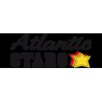 Atlantic Stars Vega