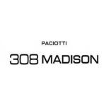 308 Madison Paciotti