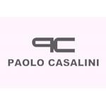 Paolo Casalini