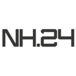 NH.24