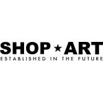 Shop Art