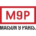 Maison 9 Paris